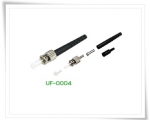 ST Connector / UF-0004