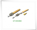 ST Connector / UF-0004SM